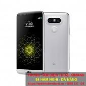 Ép kính điện thoại LG G5 giá rẻ tại Đà Nẵng