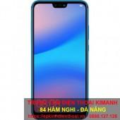 Ép kính, thay mặt kính Huawei nova 3i, nova 3e, lite chính hãng tại Đà Nẵng