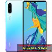 Thay màn hình huawei P30 giá rẻ tại Đà Nẵng