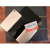 QUÀ LỚN NHẤT NĂM khi trúng thưởng tại Kim Anh mobile