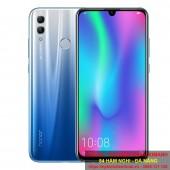 Ép kính điện thoại Huawei hornor 10 Lite