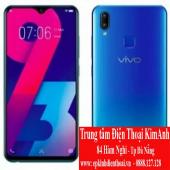 """Ép kính Vivo Y93 lấy ngay nhanh """"SIÊU TỐC"""" tại Đà Nẵng"""