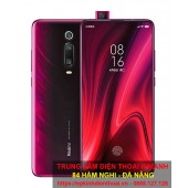 Ép kính điện thoại Xiaomi K20 pro