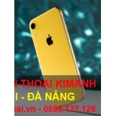 Sửa Wifi Iphone Xr giá rẻ