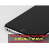 Thay chân sạc  iphone 6s, 6s plus giá rẻ