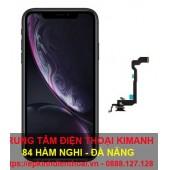 Thay chân sạc Iphone Xr giá rẻ