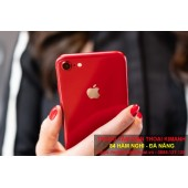 Thay Mặt Kính Sau Điện Thoại Iphone Xr Giá Rẻ