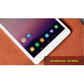Thay Mặt Kính Samsung Galaxy Tab A8 2019 Chính Hãng Giá Rẻ