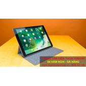 Thay Pin Ipad Pro 12.9 Wifi 2017 Giá Rẻ Tại Đà Nẵng