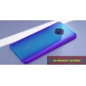 Thay Mặt Kính Điện Thoại Vivo S1 Pro Giá Rẻ