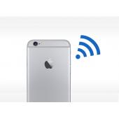 Sửa Wifi Iphone 6s Plus Nhanh Chóng Tại Đà Nẵng