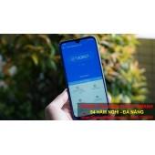 Thay Màn Hình Điện Thoại Xiaomi Redmi Note 8 Chính Hãng Giá Rẻ