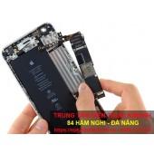 Sửa Chữa Thay Main Điện Thoại Iphone 6 plus, 6s plus Nhanh Chóng
