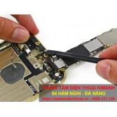 Sửa Main Điện Thoại Iphone 7, 7 Plus Tại Đà Nẵng
