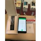 Điện Thoại Xiaomi Redmi Note 4 Chính hãng Mơi 100%