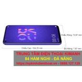 Thay Pin Điện Thoại Huawei Nova 5T Giá Rẻ