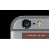 Sửa Chữa Camera Điện Thoại Iphone 6s Nhanh Chóng