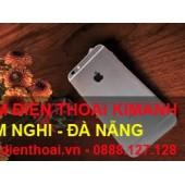 Sửa Camera Điện Thoại Iphone 6s Plus Nhanh Chóng