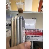 Iphone 6 Chính Hãng Quốc Tế 100%