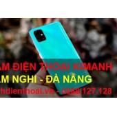 Thay Pin Điện Thoại Samsung Galaxy A51 Giá Rẻ