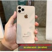 Thay Nắp Lưng Điện Thoại Iphone 11 Pro Max Giá Rẻ Nhất