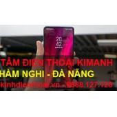 Ép Kính Điện Thoại Xiaomi Redmi K20 Pro Giá Rẻ