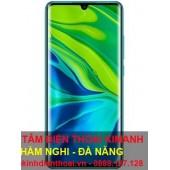 Thay Màn Hình Điện Thoại Xiaomi Mi Note 10 Giá Rẻ