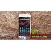 Thay Màn Hình Điện Thoại Xiaomi Mi A1 Chất lượng Tốt Nhất