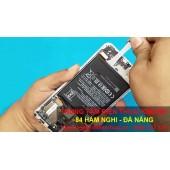 Thay Pin Điện Thoại Xiaomi Mi A1 Giá Rẻ