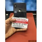 Điện Thoại Iphone X Quốc Tế Giá Rẻ