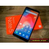 Thay Mặt Kính Điện Thoại Xiaomi Note 5 Pro