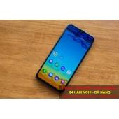 Thay Màn Hình Điện Thoại Samsung Galaxy M20 Nhanh Chóng