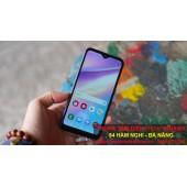 Thay Màn Hình Samsung Galaxy M30 Giá Rẻ