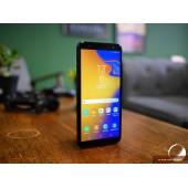 Thay Màn Hình Điện Thoại Samsung J6 Plus Nhanh Chóng