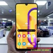 Thay Pin Điện Thoại Samsung Galaxy M30s Giá Rẻ