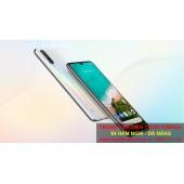 Thay Mặt Kính Điện Thoại Xiaomi Mi A3 Giá Rẻ