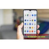 Thay Màn Hình Điện Thoại Xiaomi Mi A3 Giá Rẻ