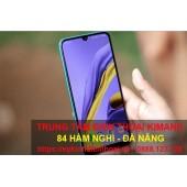 Thay Mặt Kính Điện Thoại Samsung Galaxy M30s Giá Rẻ
