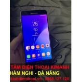 Thay Mặt Kính Điện Thoại Samsung A710 Giá Rẻ