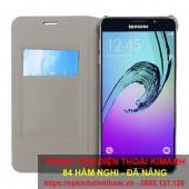 Thay Màn Hình Điện Thoại Samsung Galaxy A710 Nhanh Chóng