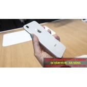 Thay Mặt Kính Lưng Điện Thoại Iphone 8 Giá Rẻ Nhất