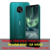 Thay Pin Điện Thoại Nokia 7.2 Giá Cực Thấp