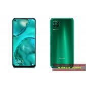 Thay Mặt Kính Huawei Nova 7i Giá Cực Rẻ