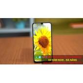 Thay Mặt Kính Samsung M31 Giá Rẻ