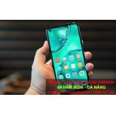 Thay Pin Điện Thoại Huawei Nova 7i Giá Rẻ