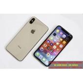 Điện Thoại Iphone Xs Max Chính Hãng VN