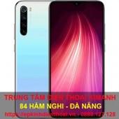 Điện Thoại Xiaomi Redmi Note 8 Chính Hãng