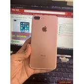 Điện Thoại Iphone 7 Plus Chính Hãng Giá Rẻ