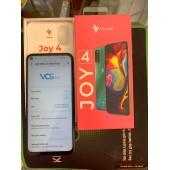 Điện thoại Vsnart Joy 4 Chính Hãng Giá Rẻ Nhất