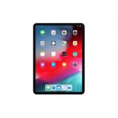 Ép kính ipad pro 11 inch 2018 giá siêu rẻ lấy liền tại đà nẵng